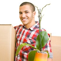home movers muswell hill